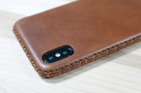 iphone xs skin case
