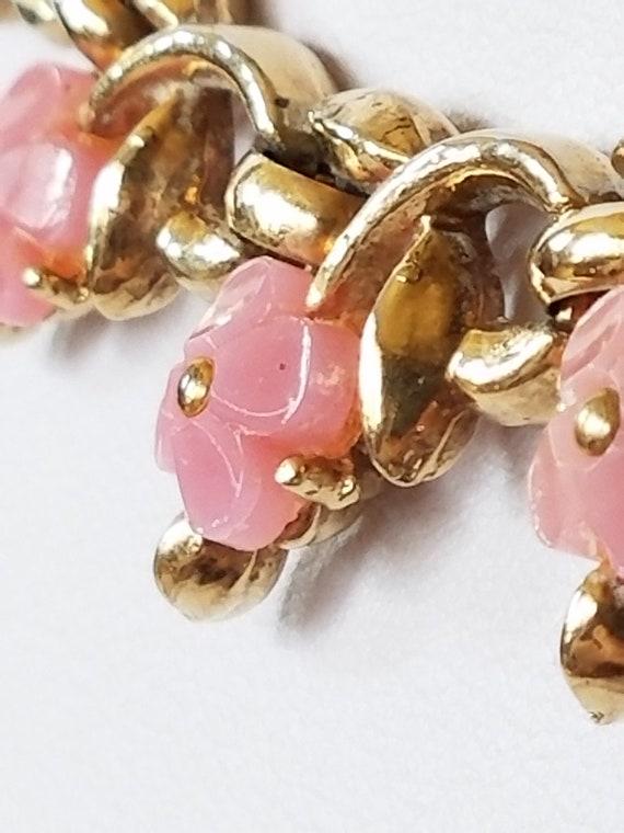 Vintage Trifari Necklace, Trifari - image 3