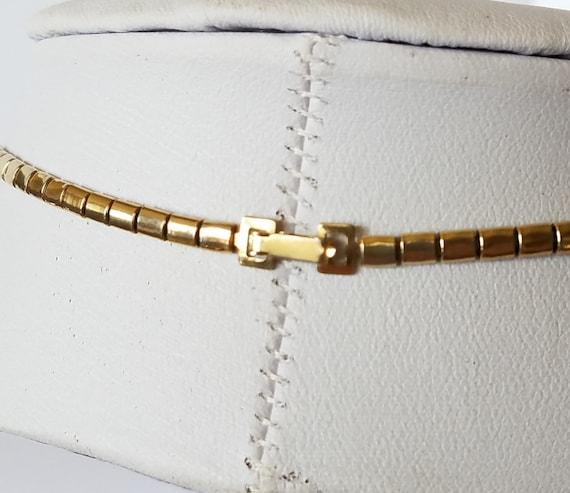 Vintage Trifari Necklace, Trifari - image 7