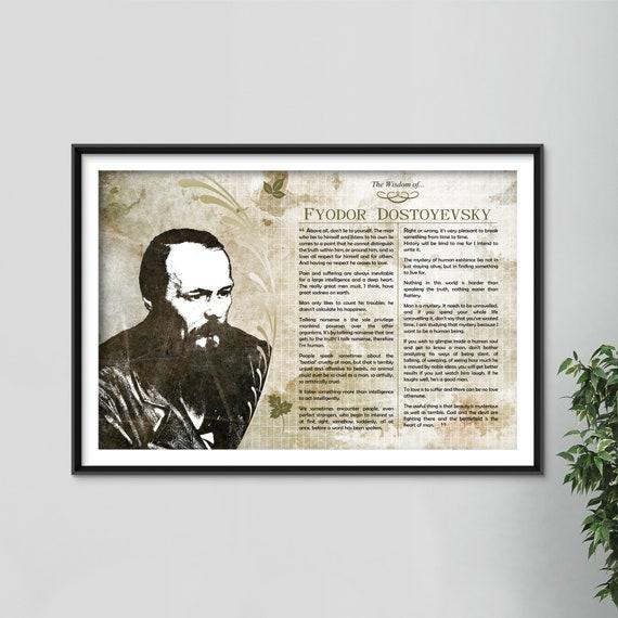El hombre en la arena-Theodore Roosevelt cita Poster-Foto Impresión Arte MMA BJJ