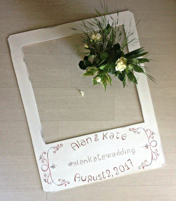 Bridal shower sign. Wedding photobooth. Bridal shower decorations ...