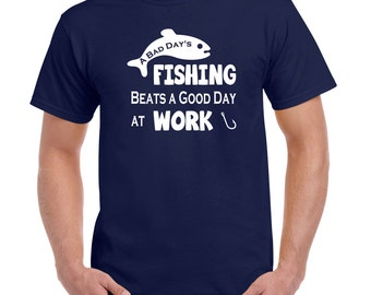 Fishing shirt, fishing t shirt, funny fishing shirts, mens fishing shirts, fisherman t shirt, funny fishing t shirts, womens fishing shirts