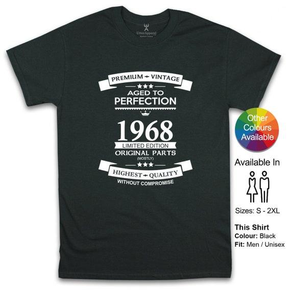 50th Birthday Gift For Men Ideas Funny