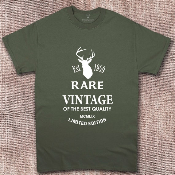 86a661420259 60th Birthday Gift For Men hunting gifts for men hunting stag   Etsy