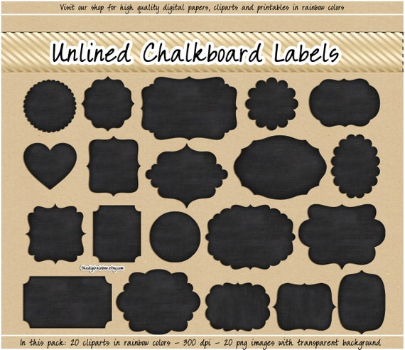 image relating to Chalkboard Labels Printable named SALE Printable chalkboard labels printable chalkboard tags jar clipart electronic Sbooking package clip artwork body chalk board Immediate Down load