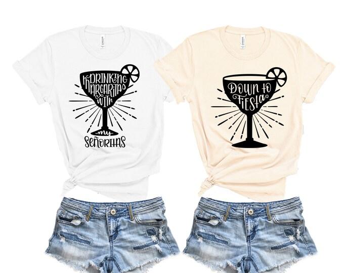 Flippin' the Ring Bride Shirt | Honeymoon Shirt | Engagement Gift