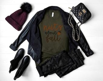 Trendy Fall Shirt