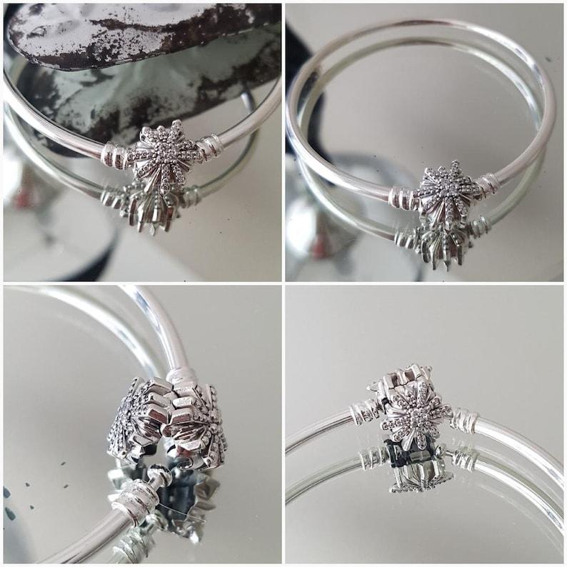 63c2dc8172f3b Rose gold CZ ring NWOT Jewelry Rings My Posh Picks Rings