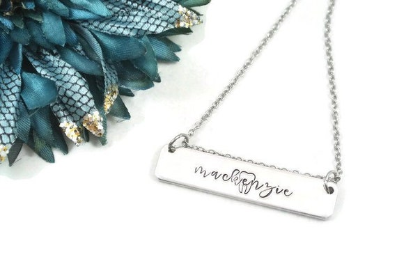 Dental Hygienist Necklace gifts for women,jewelry super power Dentist Pendant