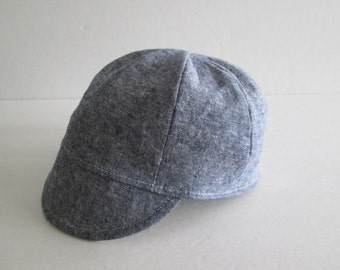 3364e14e55973 Black conductor hat