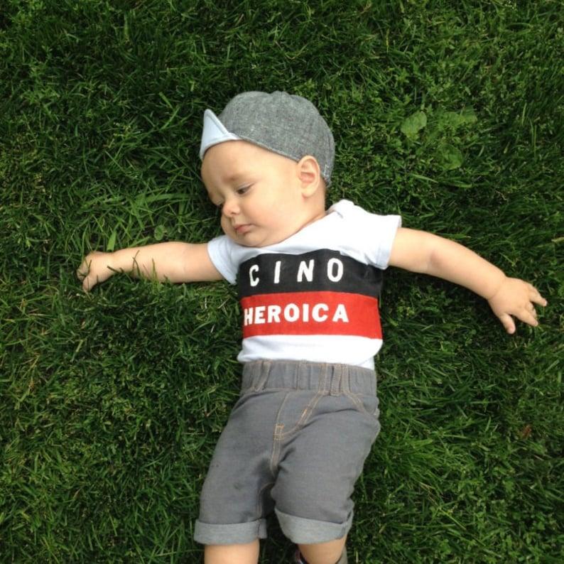 f0ea9e128e9 4 COLORS Children Cycling Hat Baby Boy Cap Toddler Boy Hat