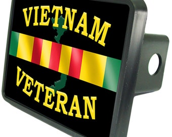 PROUD BE VIETNAMESE VIETNAM COUNTRY Metal License Plate Frame Tag Holder