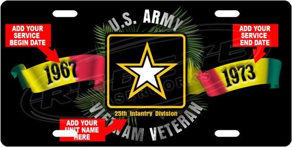 dating a vietnam veteran