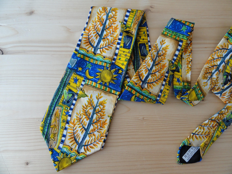 Unico mens cravatta di seta vestito cravatta cerimonia nuziale  7946d0a1eb0