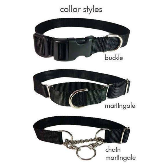 Peppermint Dog Collar, Peppermint Cat Collar, Christmas Dog Collar, Christmas Cat Collar, Winter Dog Collar, Winter Cat Collar