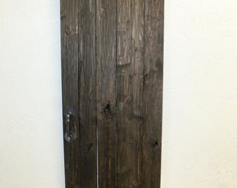 sale !!!  H vintage sliding door hardware
