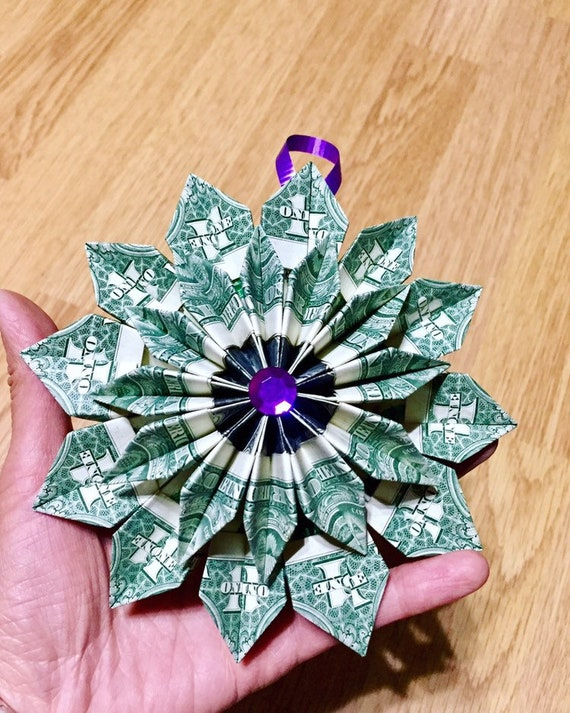 Flora Origami - how to articles from wikiHow | 713x570