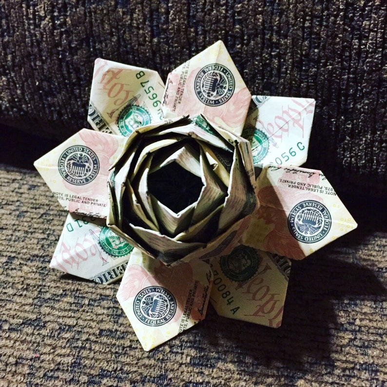 Contact us at Origami-Instructions.com | 794x794