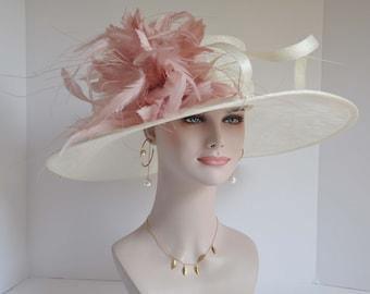 051e46304 Selling Kentucky Derby Hat since 2010 in by MissRaceKentuckyHat