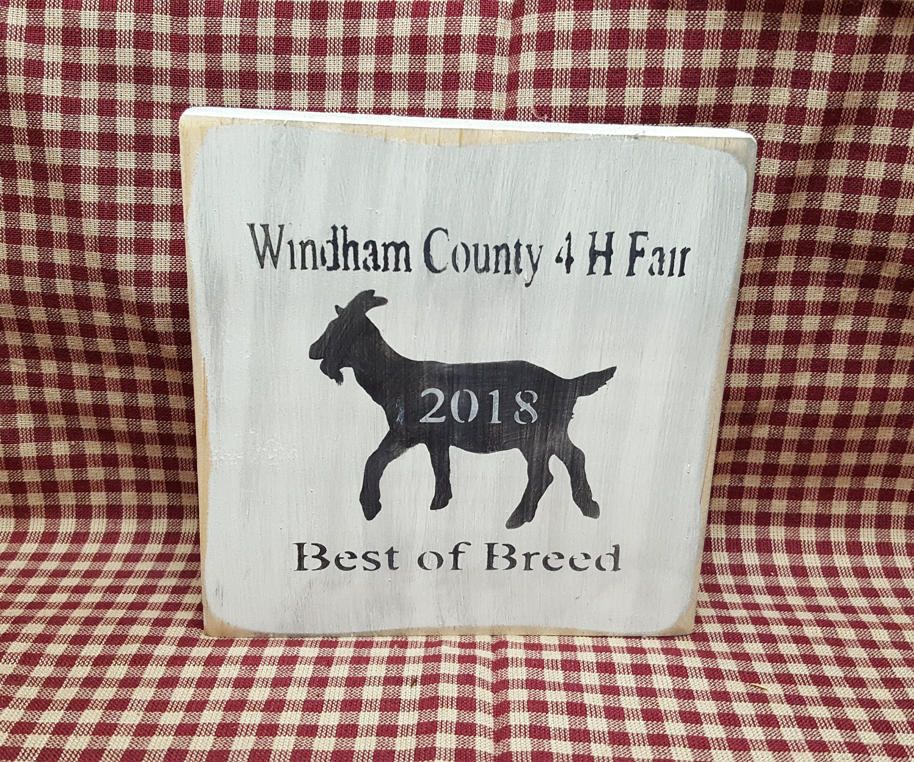 Awards, Plaques, 4H, Sports, Animal, Fair, Wood Sign, Primitive Sign,  Rustic Sign, Country Fair, Country Sign, Custom Sign, County Fair
