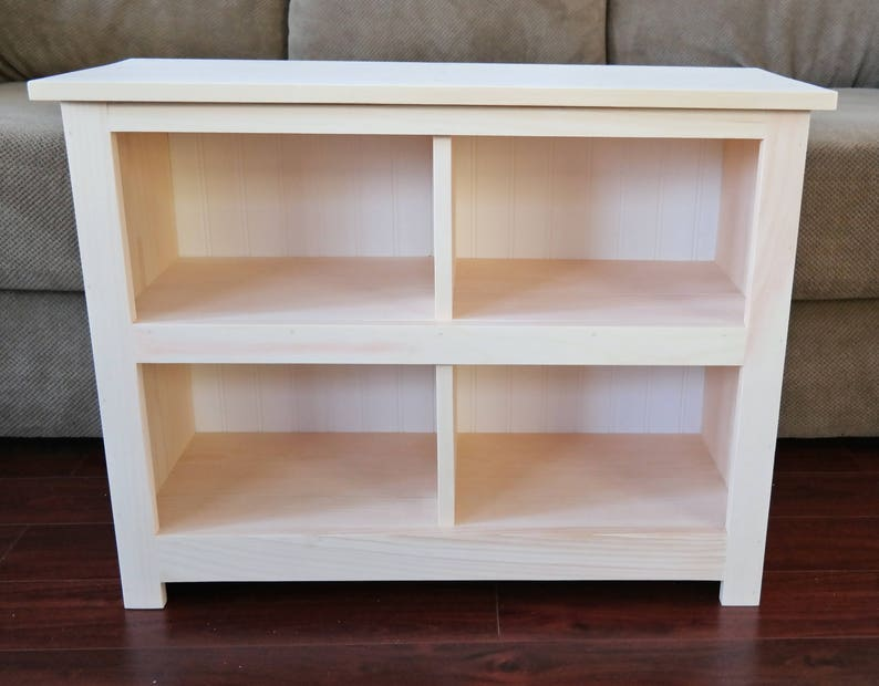 Strange Unfinished Cubby Storage Bench Andrewgaddart Wooden Chair Designs For Living Room Andrewgaddartcom