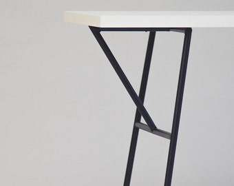 YLA Metal Table Legs