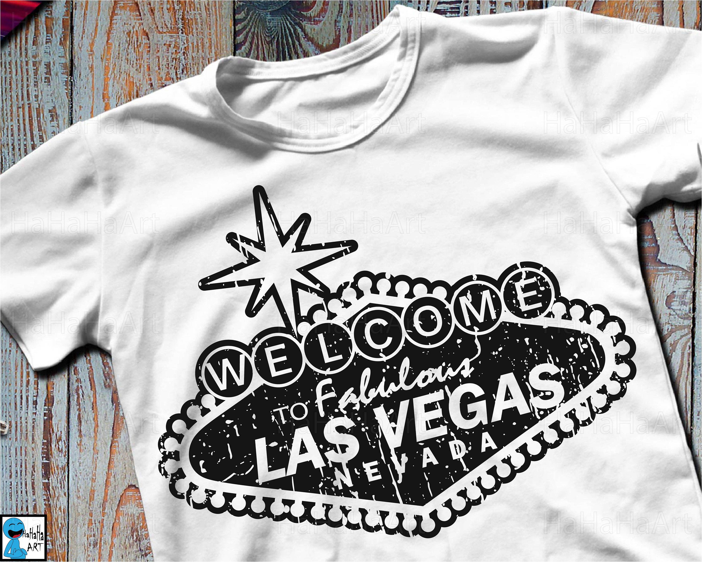Digital Tshirt Printing Las Vegas