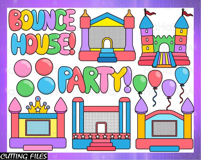 Cutting files Bounce House Party with Lines Svg Png Eps Jpg | Etsy on web design lines, clip art lines, white design lines, geometric design lines, background design lines, designs using lines, designs of lines, graphic water wavy lines, art design lines, layout design lines, graphic arts, graphic lines bars, fashion design lines, 2d design lines, graphic designs swirls, packaging design lines, simple design lines, logo design lines, bold design lines, classic design lines,