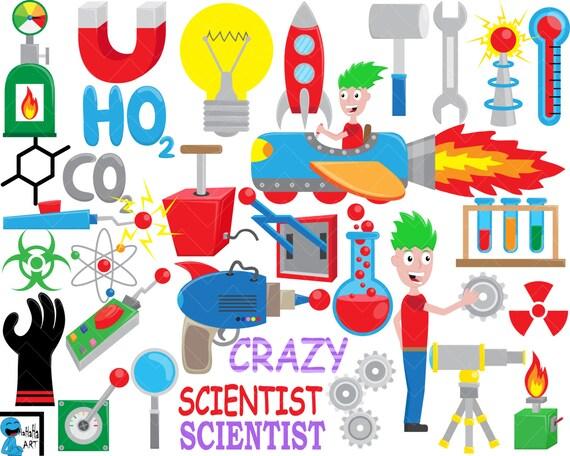 Scientist clipart evil, Picture #3139571 scientist clipart evil