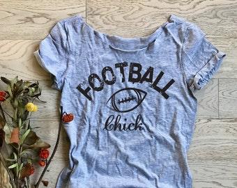 84610aa4237 Cool T Shirt. Gift Shirt. Women's T Shirt. Women's Relaxed Fit. Women's Fun  T Shirt. Wide Neck Shirt.