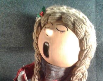 Karoling Kids - Christmas (Gretel)