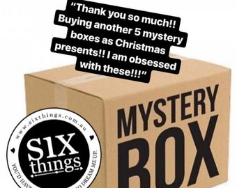 Gift Boxes   Etsy AU