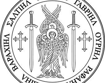 PDF Ebook, De Archangelis