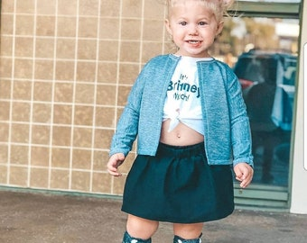Britney Spears costume, britney spears, toddler halloween Costume, Toddler Costume, Dress Up Clothes, Newborn Costume, kids costume