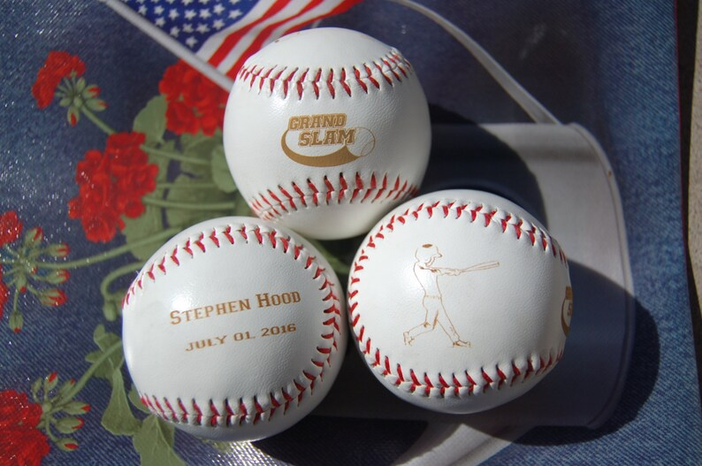 Rawlings baseball dating
