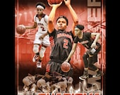 Custom Basketball Sports ...