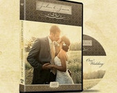 Photo Video Slideshow with Music and Special Effects - Wedding - Newborn - Family - Anniversary - Senior - Death or ANY Occasion