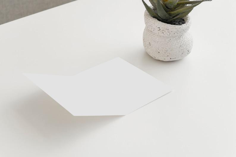 Greeting Card Wildlife Card Bird Greeting Card Ostrich Card Ostrich Greeting Card Thank You Card Card Blank Inside Birthday Card