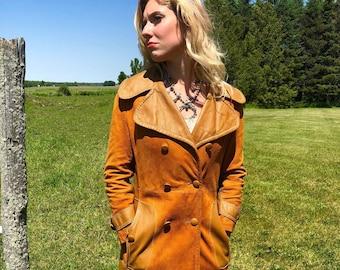 Women's Vests/Jackets