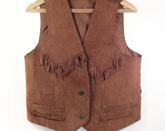 Women's Vests/Jackets