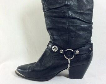 Women's Shoes/Boots