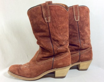 Women's Shoes/Boots