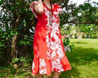 Dresses / Rompers