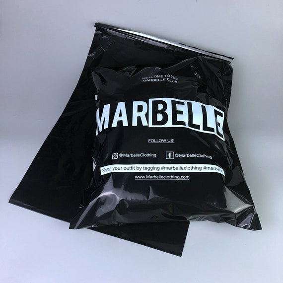 colored poly mailers poly mailers bag poly mailer bag polymailers shipping bag 200 designer poly mailers 14x18