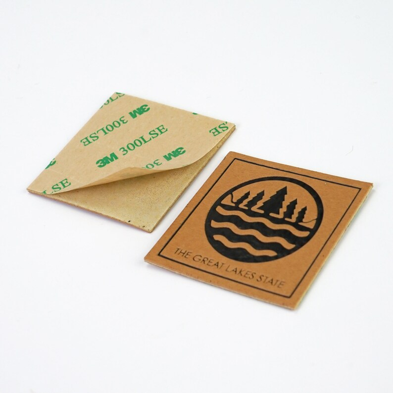 50 adhesive leather patch adhesive leather patch peel and stick leather patch, leather patch glue stick on leather patches