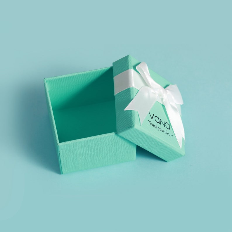 White bridesmaid box Wedding favor box Mini Boxes for Gifts 400pcs custom  white paper box Favours or Sweets food boxes