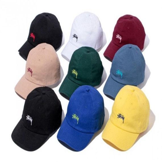7505212eb0272 50 custom hats personalized hat custom logo hat snapbacks