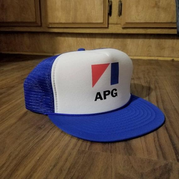 Vintage Snapback Hats >> 1980 Vintage Snapback Hats Vintage Trucker Hats Men Women Kids Vintage Clothing Skater Hats Boho Hats Home Decor