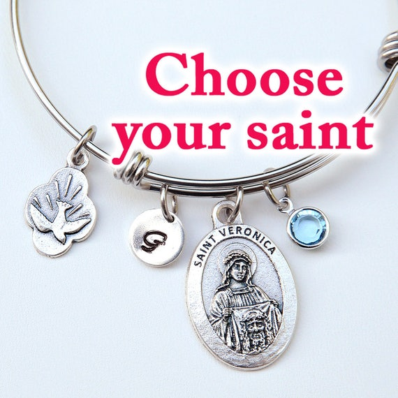 Confirmation Gift For Girls Teens Or Women Choose Your Etsy