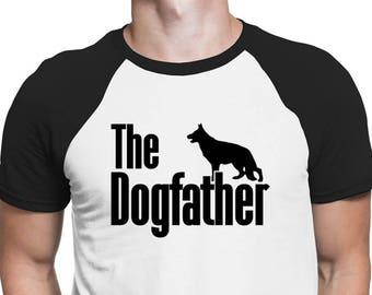 Eddany Irish Wolfhound Evolution Women Hoodie